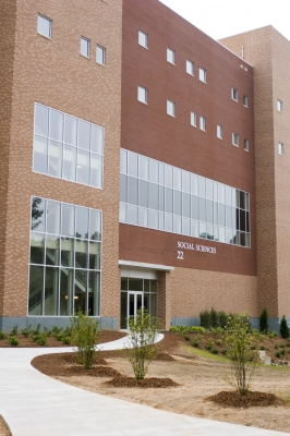 social science bldg.JPG